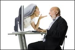 Vinkkejä määrittämisestä dating Profile