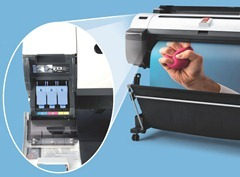 OSA-print1