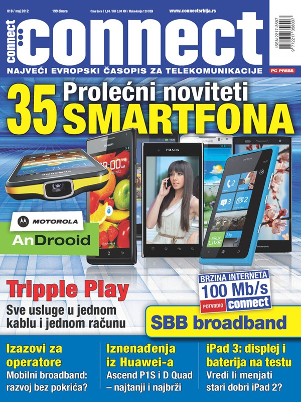 connect-18-cover