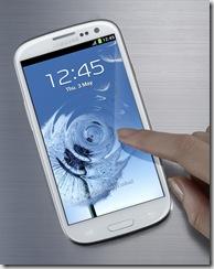 GALAXY S III Product Image (3)