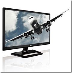 LG_DM52_Personal TV_Fotografija1