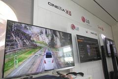 Novi LG Cinema 3D Smart televizori predstavljeni na trzistu Srbije_Fotografija2