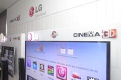 Novi LG Cinema 3D Smart televizori predstavljeni na trzistu Srbije_Fotografija3