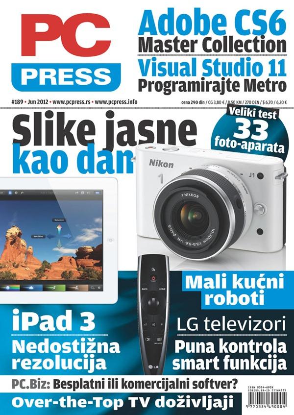 PCPress-189-cover