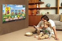 Samsung_ES8000_Kids_UI