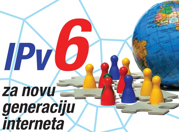 IPv6-nova-generacija-interneta