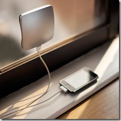 02-solar-battery-phone-recharger-620x