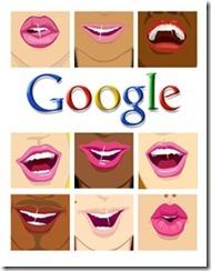 Google-Voice-Search1
