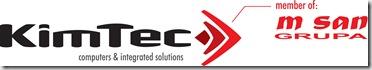 KimTec logo.cdr