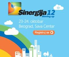 Sinergija-12-300x250