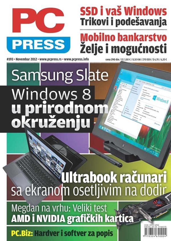 PCPress-193-cover